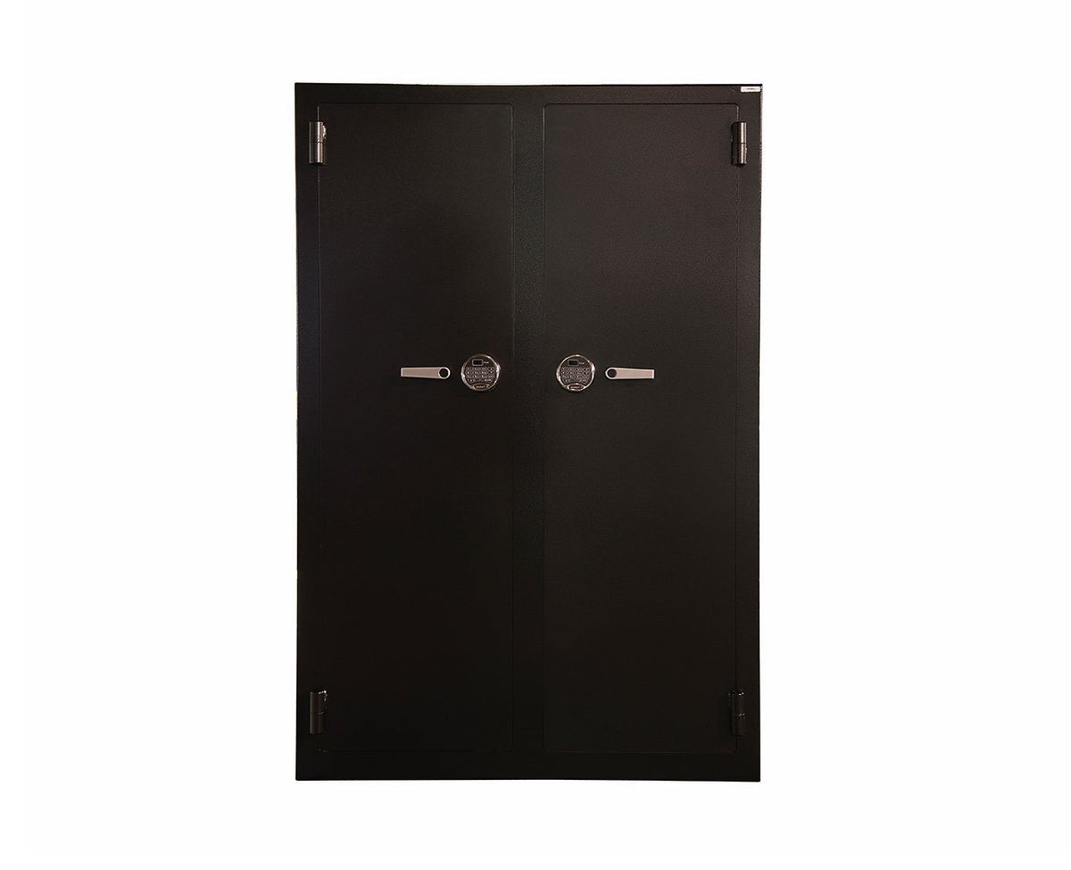 Pharmacy Safes - FireKing B7248D2-SR2 Retail Inventory Control Safe