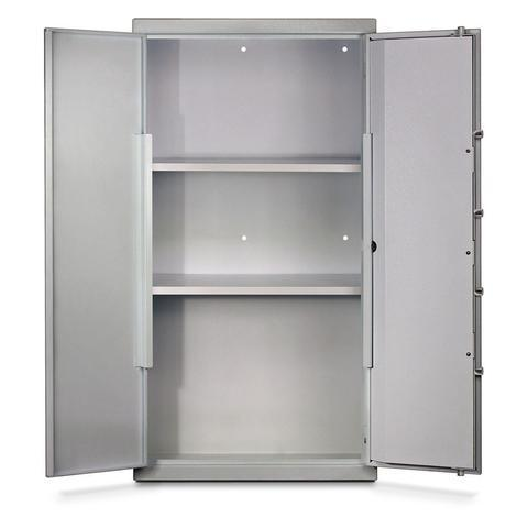 "Pharmacy Safes - SafeandVaultStore 12356 22"" Deep Double Door Pharmacy Safe"