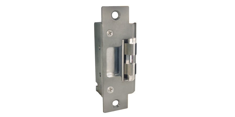 HES 8000-12/24D-801-630 Concealed Electric Strike