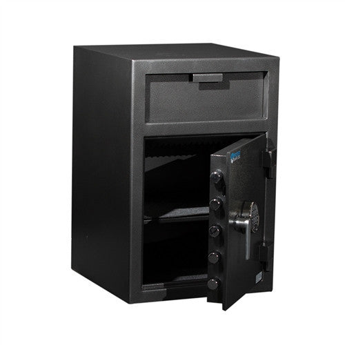 Protex FD-3020 Front Loading Depository Safe