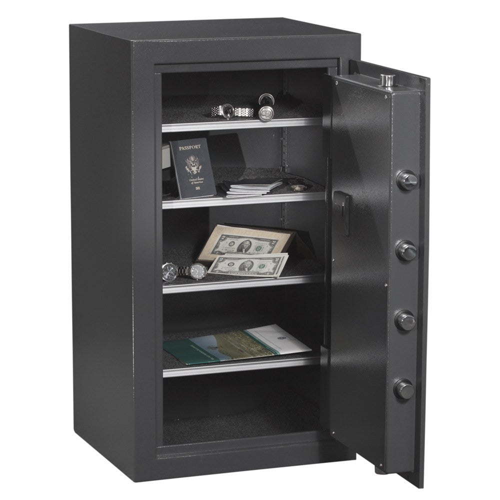 Protex HD-100 Security Safe