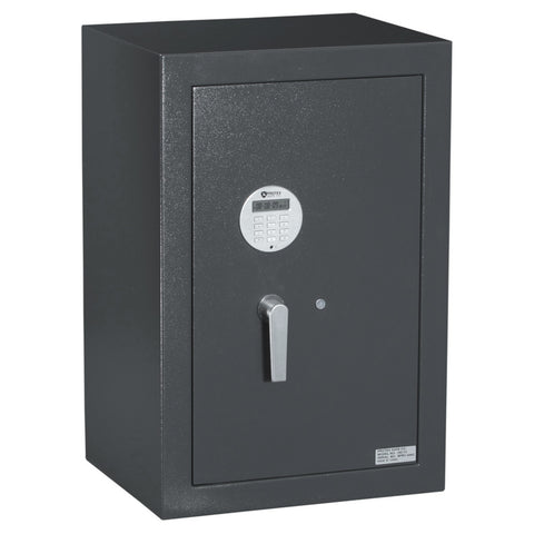 Protex HD-73 Security Safe