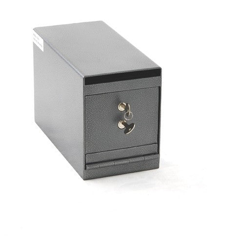 Protex TC-01K Under Counter Drop Box