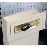 Protex WSS-159 Through-The Door Drop Box