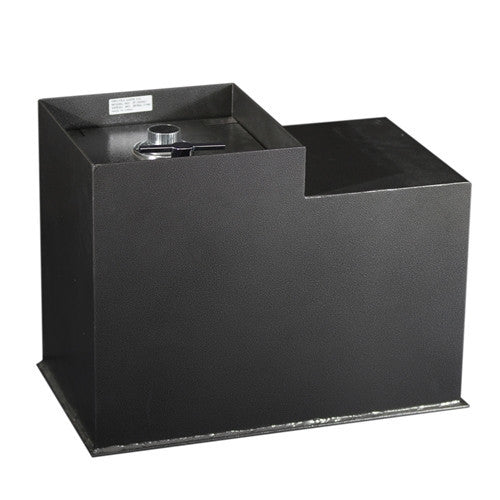 Protex IF-3000 Extra Large Floor Safe