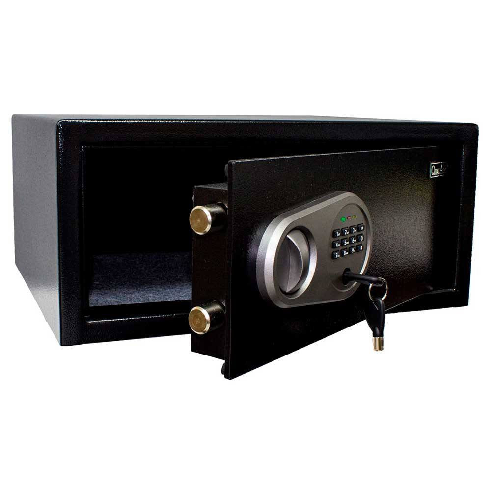 Qualarc NOBH-20EL Laptop / Hotel Safe