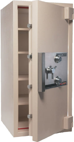SafeandVaultStore 5524BL TL-30 Two Hour Fire Safe