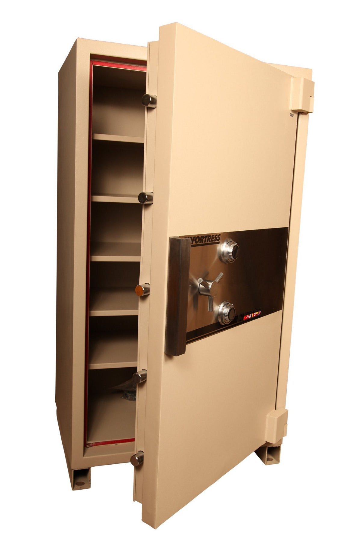 SafeandVaultStore 6536BL TL-30 Two Hour Fire Safe