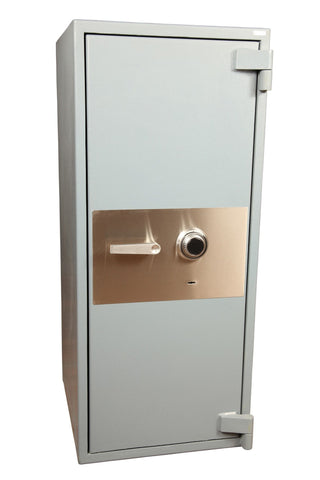 SafeandVaultStore FT15-4517 TL-15 High Security Burglar Fire Safe