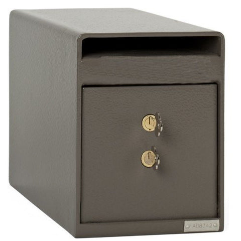 SafeandVaultStore MS-2K Undercounter Safe