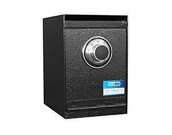 SafeandVaultStore MS3C Undercounter Drop Safe