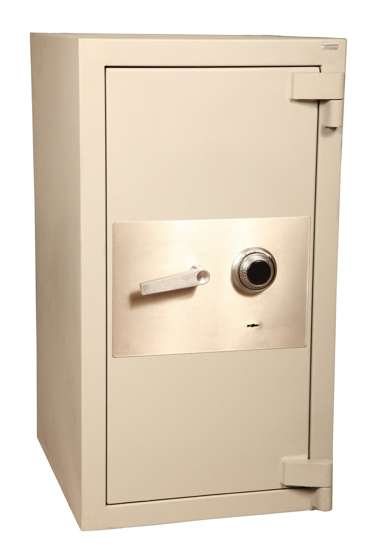 SafeandVaultStore SC-3417 Burglary & Fire Rated Safe