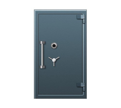 SafeandVaultStore TL15SG-4 TL-15 High Security Burglar Fire Safe