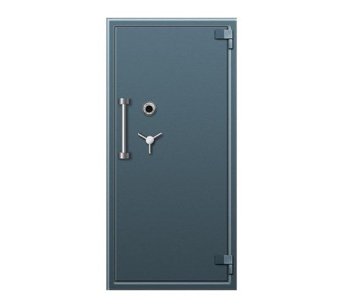 SafeandVaultStore TL15SG-6 TL-15 High Security Burglar Fire Safe