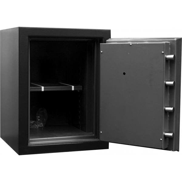 SafeandVaultStore TL30SG-2 TL-30 High Security Burglar Fire Safe