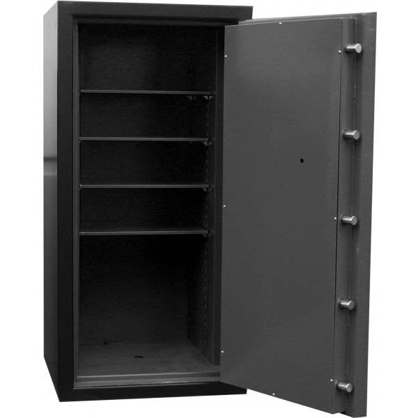 SafeandVaultStore TL30SG-6 TL-30 High Security Burglar Fire Safe