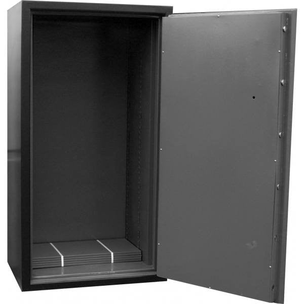 SafeandVaultStore TL30SG-8 TL-30 High Security Burglar Fire Safe