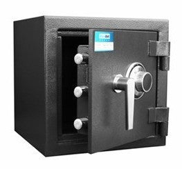 SafeandVaultStore UC202020 B-Rated Burglary Safe