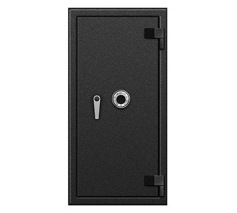 SafeandVaultStore UC402020 B-Rated Burglary Safe