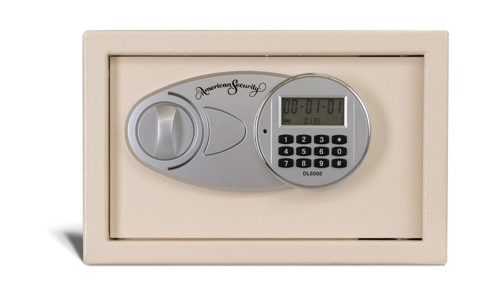 Security Safes - AMSEC EST813 Electronic Security Safe