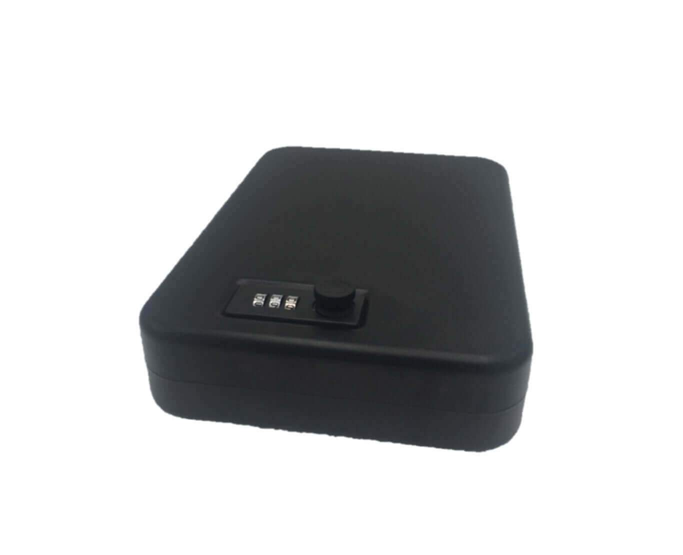 Security Safes - FireKing ML1007 Portable Safe