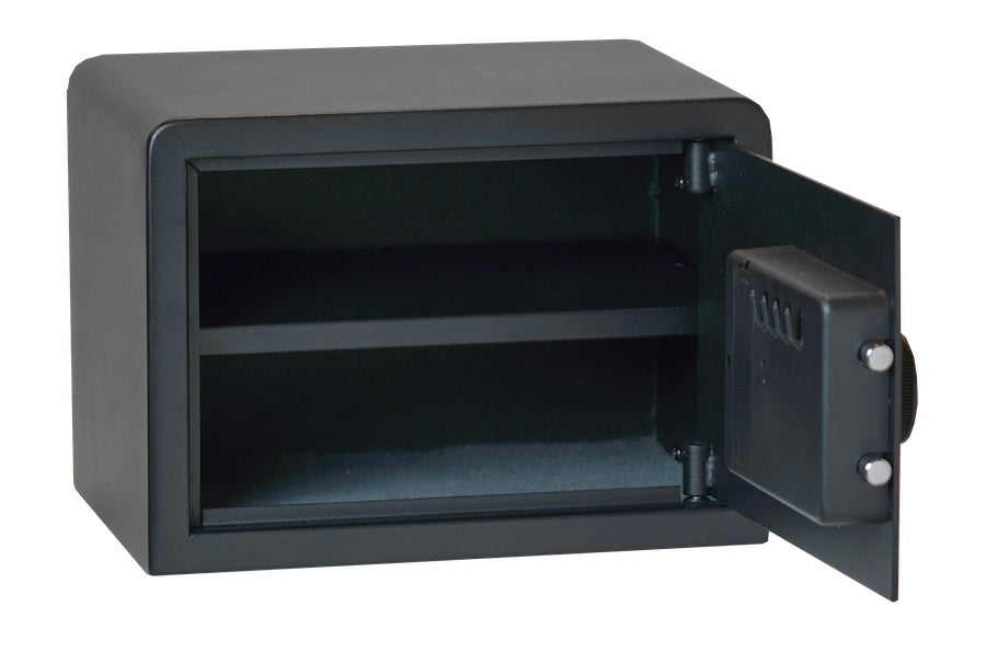 Security Safes - Sports Afield SA-PV2 Personal Security Vault With Tamper Indicator