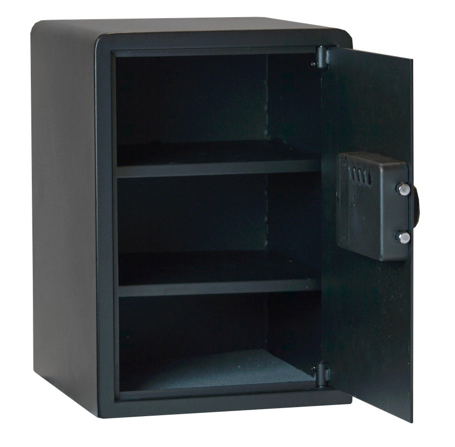 Security Safes - Sports Afield SA-PV3 Personal Security Vault With Tamper Indicator