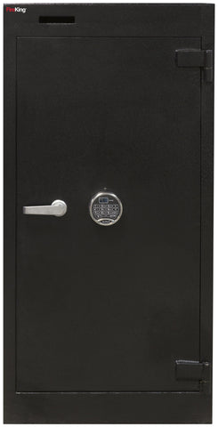 Standard Safes - FireKing B5025 Standard Safes