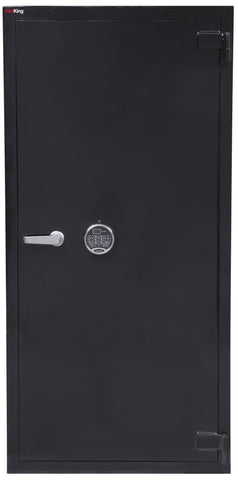 Standard Safes - FireKing B6029 Standard Safes