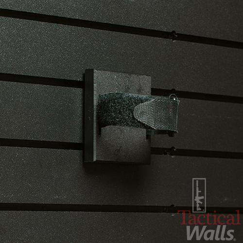 Tactical Walls - Tactical Walls Modwall 3 X 3 Strap Block (Flush Mount)