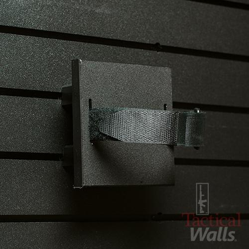 Tactical Walls - Tactical Walls Modwall 4 X 4 Strap Block (Offset)