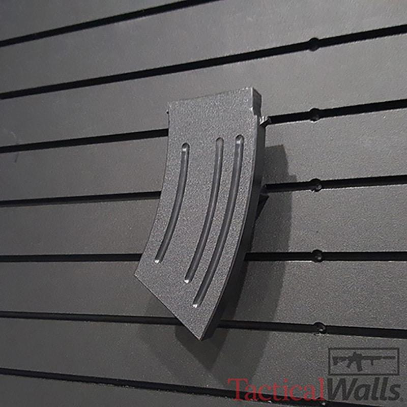 Tactical Walls Modwall AK Hangers - Left or Right Facing