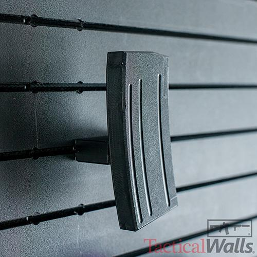 Tactical Walls - Tactical Walls Modwall AR15 Hangers - Left Or Right Facing