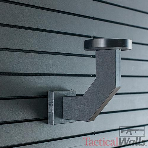 Tactical Walls - Tactical Walls MWHELMET Modwall Helmet Hanger