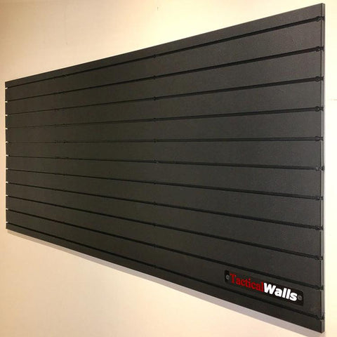 Tactical Walls - Tactical Walls MWPANEL Modwall Panels (Discount For 2 Or More)