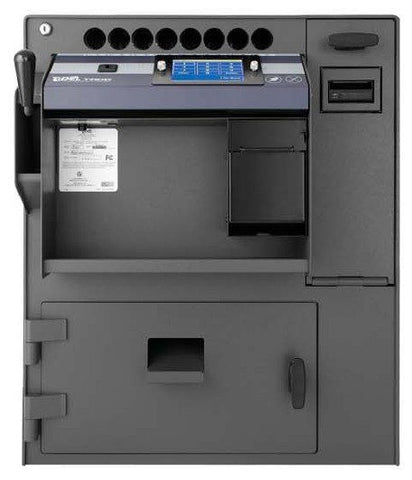 Tidel TACC V Cash Dispensing Safe (see replacement TACC VI)