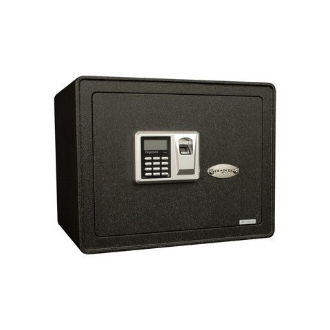 Tracker S12 Biometric Security Safe