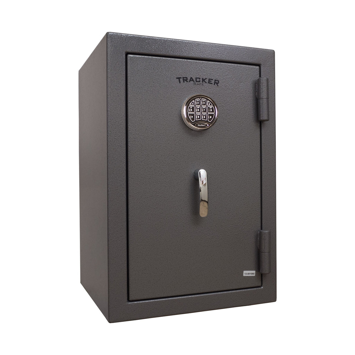 Tracker Safe HS30 Home Security Safe