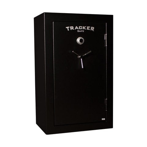 Tracker Safe M32 Gun & Rifle Safe
