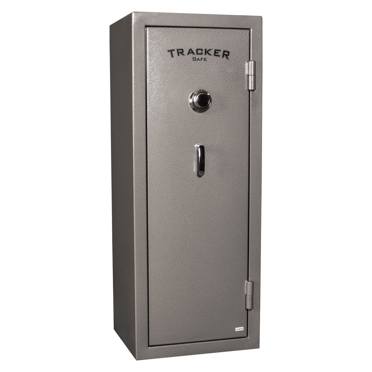 Tracker Safe TS14 Gun & Rifle Safe