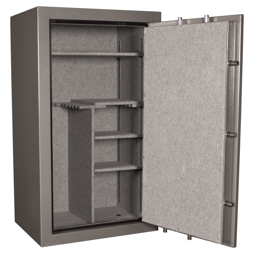 Tracker Safe TS30 Gun & Rifle Safe