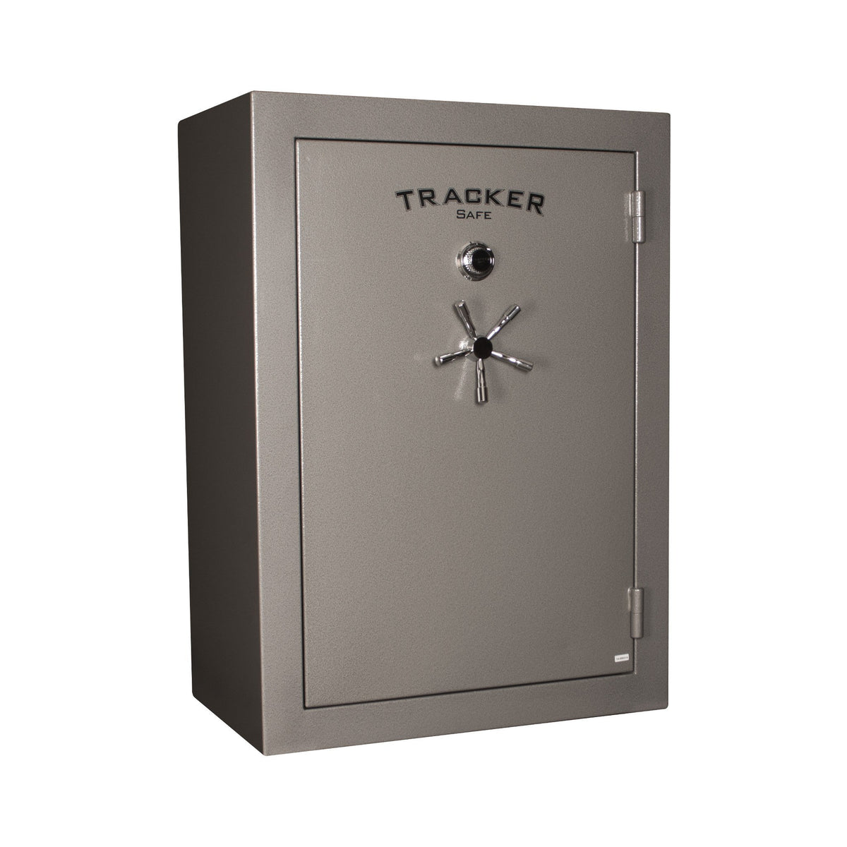 Tracker Safe TS64 Gun & Rifle Safe
