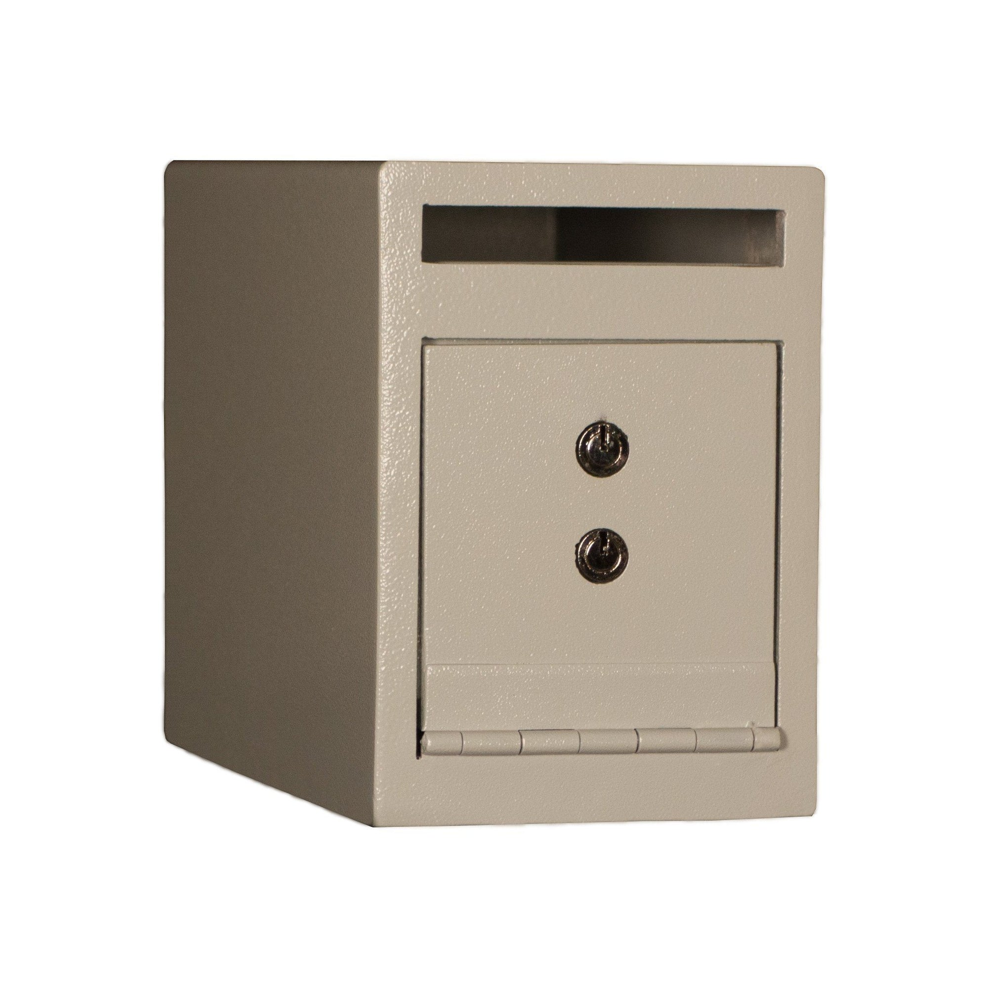 Under Counter Safe - Tracker DS090612-K Under Counter Safe