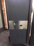 Used Safes And Outlet Store - TANN DSS-153 7026 TRTL30X6 PLUS High Security Safe