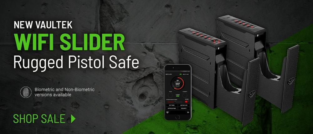 Gun Safes & Wall Safe Brands for Sale – Safe and Vault Store com