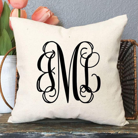 Pillow Cases - set of 2