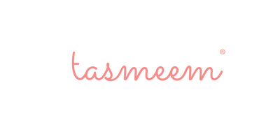 Tasmeem Flowers & Chocolates first opened doors in 2006. It is an award winning concept store specialized in cakes, cupcakes, chocolates, gift, and flowers. Tasmeem has become the ultimate destination for confectioneries lovers. Tasmeem opened its first C