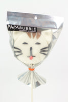 Cat Lollipop