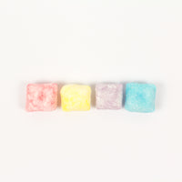 Mix Soft Candy
