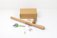 Gift Wrapping Kit VIIII